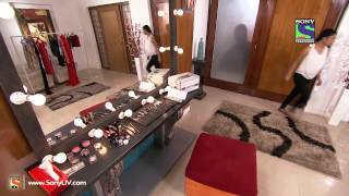 Main Naa Bhoolungi - Episode 54 - 6th March 2014 - SETINDIA