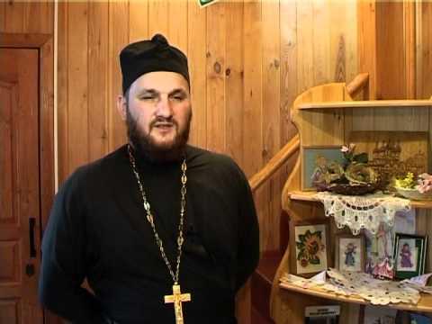 Православный секс (бытовое православие) .