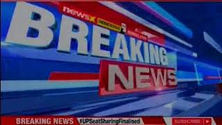 Lokpal case in SC today: Appointment of ombudsman likely to be delayed further - NEWSXLIVE