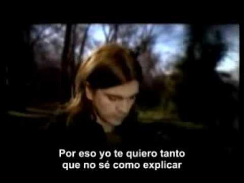 Juanes Para tu amor (legendado)