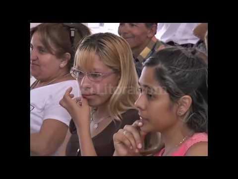 Tres ofertas en licitación de obras en Barranquitas por 121 millones