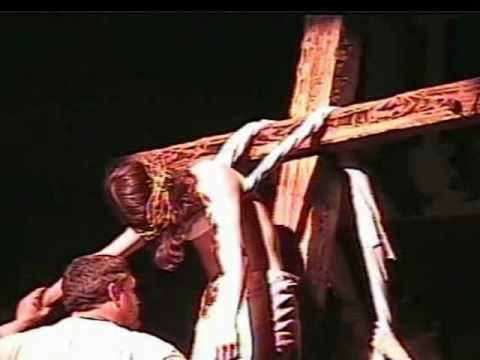 My Choice - Holy Week: The Last Seven Words of Christ