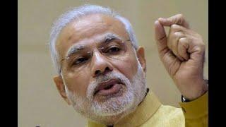 PM Narendra Modi to inaugrate Narmada dam on his birthday in Gujarat - ABPNEWSTV