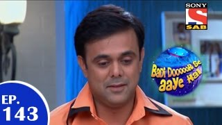 Badi Door Se Aaye Hai : Episode 164 - 26th December 2014