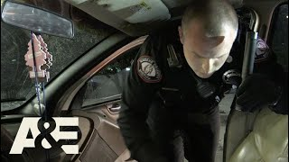 Live PD: I Got Your Back (Season 2) | A&E - AETV