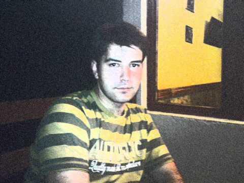Adnan Torlo - Sadrvani (uzivo)