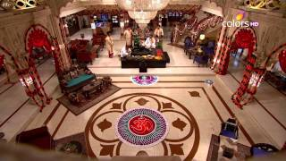Sanskaar : Episode 297 - 11th March 2014