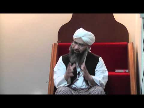 [HD] The Life of Abu Bakr As Siddiq