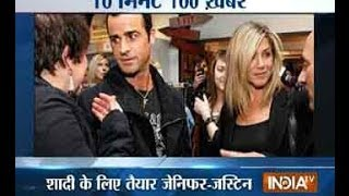 10 minute 100 khabrein 20th December 2 PM -6 - INDIATV