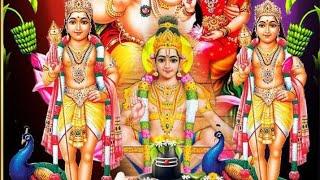 Suddhasaveri