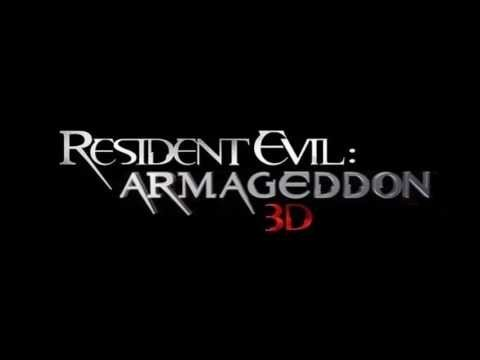 Watch Film Resident Evil 6 2017 Hd - internetnepal