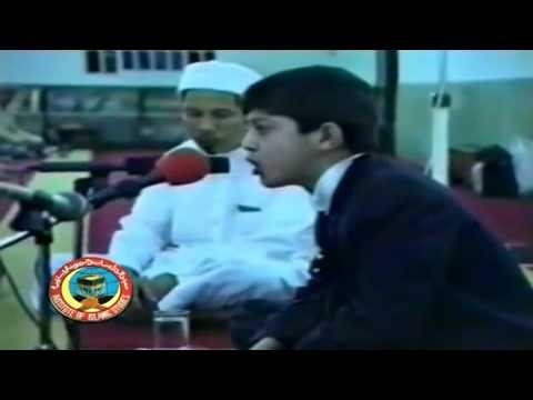 Qari Jawad Foroughi part 1  from shamiawan.MP4