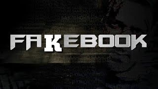 FAKEBOOK - A Telugu Short film - YOUTUBE