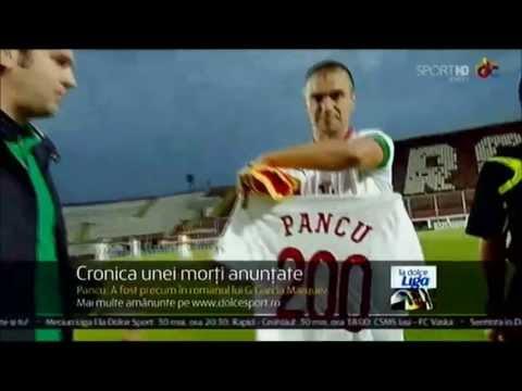 Rapid - Ceahlaul Piatra Neamt 2-0 , 30 mai 2013
