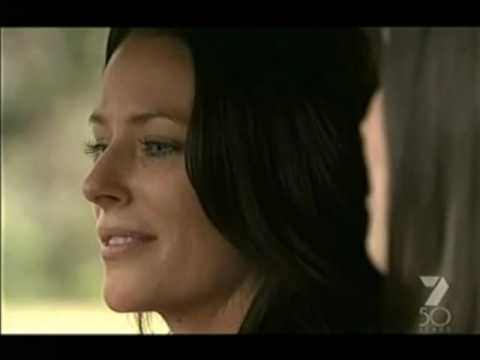 Home and Away Charlie and Joey Part 14