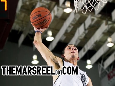 Austin Rivers Dominates NC Pro Am; 2011 Summer Mixtape!