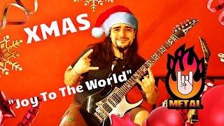 Temas Navideños a Puro Rock & Roll
