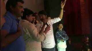 Silly Fellows Success Tour at Kurnool and Adoni  - idlebrain.com - IDLEBRAINLIVE