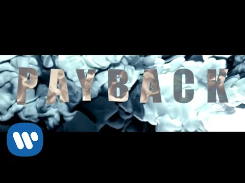 Juicy J, Kevin Gates, Future & Sage the Gemini - Payback [Lyri
