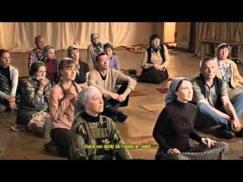 Secta, seria 3(subtitrare in romana)XviD.SATRip.avi