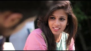 Prema Kathalu | Telugu Short Film 2014 | Presented by iQlik Movies - YOUTUBE
