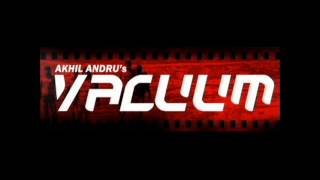 VACUUM -  Telugu Short Film || A SILENT SHORT FILM - YOUTUBE