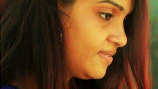 Muddhosthunnade Telugu Short Film 2015 || Directed By Subbu Bellamkonda - YOUTUBE