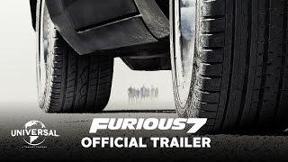 بالفيديو- إعلان 7 Fast & Furious للراحل بول ووكر يتخطى مليوني مشاهدة بعد طرحه بساعات