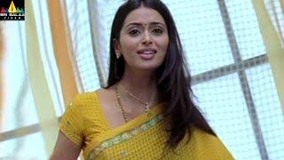 Life Style Movie Scenes   Anand & Anjali Going to Search Prabhu   Telugu Movie Scenes - SRIBALAJIMOVIES