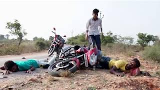 Friends forever|| telugu new short film|| - YOUTUBE
