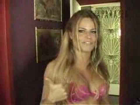 Pelada Video Da Maria Melillo Tomando Banho No Bbb Fotos Filmvz