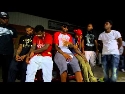 "Slim Thug ""Errybody (Remix)"" Video"