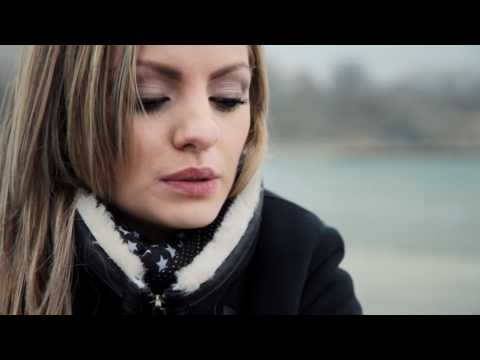 Alexandra Stan EBBA AWARDS 2012 Artist Video