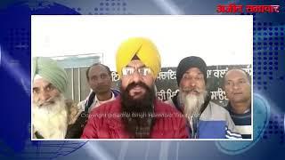 video : नवांशहर के इस गांव में सर्व सम्मति से हुआ पंचायत का चुनाव
