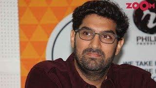 Kunal Roy Kapoor's New Web Series Explores Nepotism Issue! | Bollywood News - ZOOMDEKHO
