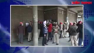 video : लुधियाना दुष्कर्म मामले के तीन आरोपियों को अदालत ने न्यायिक हिरासत में भेजा