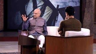 Satyamev Jayate - Untouchability - Justice Ka Parichay