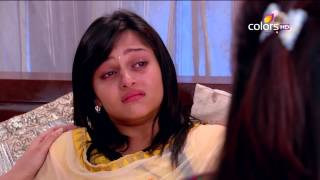 Sasural Simar Ka : Episode 1261 - 29th August 2014