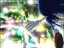 Sonic X ep 1 - Chaos Control Freaks (part 3)