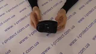 Электрокот- турбо  эффективная защита от мышей и крыс
