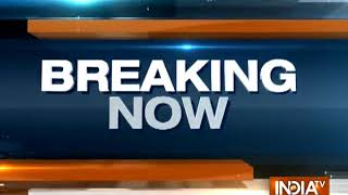 Indian, Pakistani troops trade heavy fire on LoC - INDIATV