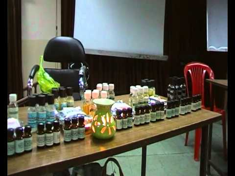 Aromatherapy Training, Aromatherapy Courses, Aromatherapy  Academy, Essential oils Training