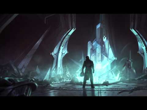 Endless Legend - The Vaulters Trailer