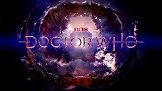 Doctor Who Theme 2018 (10 Hours) - BBC - BBC