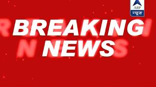 Suicide blast at Afghan volleyball game kills around 50 - ABPNEWSTV