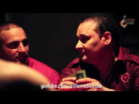 Hoopeh Rock Video Song - Raju Dinehwala & Nachhatar Gill