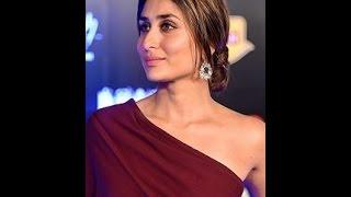 Kareena Afraid To Lose Endorsment To Rival   Bollywood News