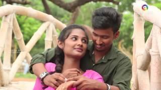 Selfish Less Love || Telugu Short Film || Southreels - YOUTUBE