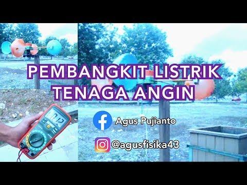 Hydro Ram Pompa Air Tenaga Air - VidoEmo - Emotional Video Unity