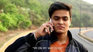 Nimmakay - The beginning telugu shortfilm - YOUTUBE